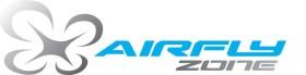 airflyzone
